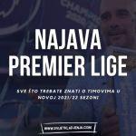 NAJAVA-VIKENDA