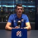 Dinamo Zagreb doveo zamjenu za Gavranovića!