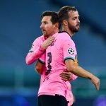 Lionel-Messi-prisao-1