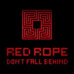 RedRopeDontFallBehind_Logo_150x150