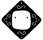 circo_logo_head_small