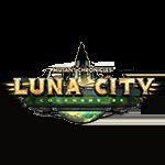 Logo_LCv3_150x150
