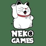NekoBianco-300x300