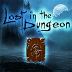 Logo-LostInDungeon