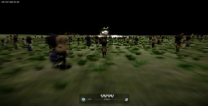 RunLikeHell_Screenshot_01