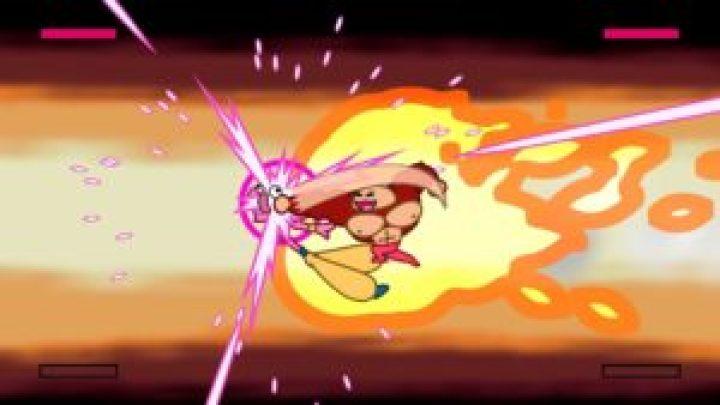 fly-punch-boom-screenshot-1