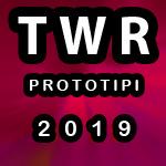 TWR_prototipi_2019