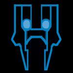 logo godhunt