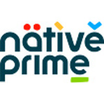 NativePrime_Logo_Small