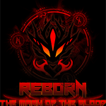 RebornLogo_TheMarkOfTheBlood_Svilupparty
