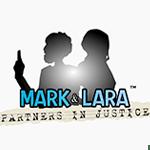 Mark & Lara
