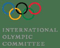 IOC raðfestir nú svimjing, fimleik og frælsan ítrótt ovast millum OL-greinar
