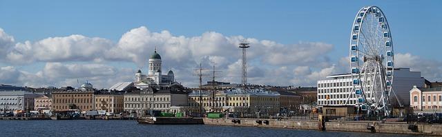 Kravtíðir til EJM 2018 í Helsinki