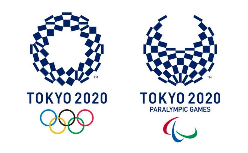 IOC fer at fylgja boðum frá WHO um møguliga avlýsing av OL 2020