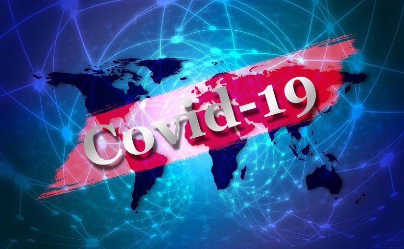 Ráð og uppskot til okkum sum eru heima ella avbyrgd vegna COVID-19