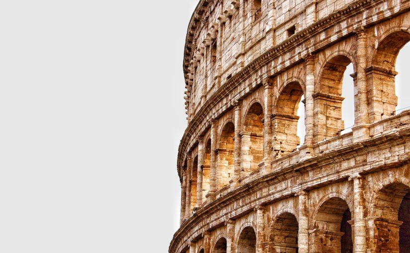Úttøkuskipan til EJM 2021 í Rom