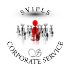 SVIPLS Road Show Service Type Icon