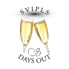 SVIPLS Custom Itinerary Service Icon