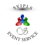 SVIPLS Corporate Service Type Icon