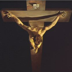 sqr250-dali-christ-of-st-john-of-the-crossjpg