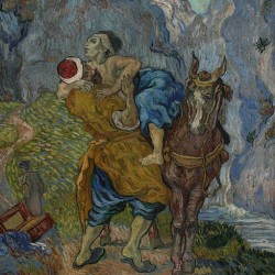 489px-The_good_samaritan_after_Delacroix-110517_250x250