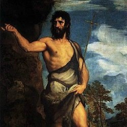 256px-Titian_-_St_John_the_Baptist_in_the_Desert_-_WGA22807-1-250x250