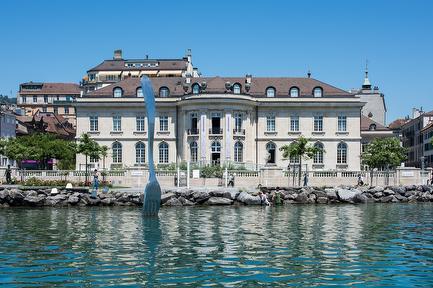 Montreux Jazz Festival 29 giugno  14 luglio 2018