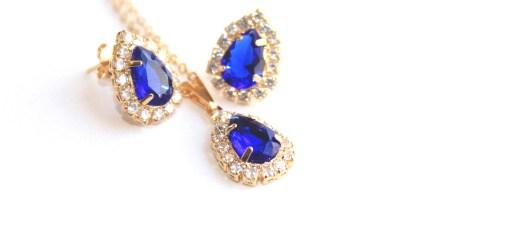 Diamond Pendant Jewelry Luxury  - anarosadebastiani / Pixabay