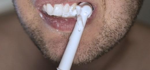 Teeth Tooth Clean Dentist Dental  - Shaun_F / Pixabay