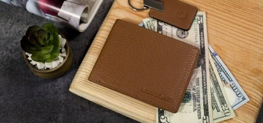 Wallet Money Men Bills Bank Notes  - slendersnakewallet / Pixabay