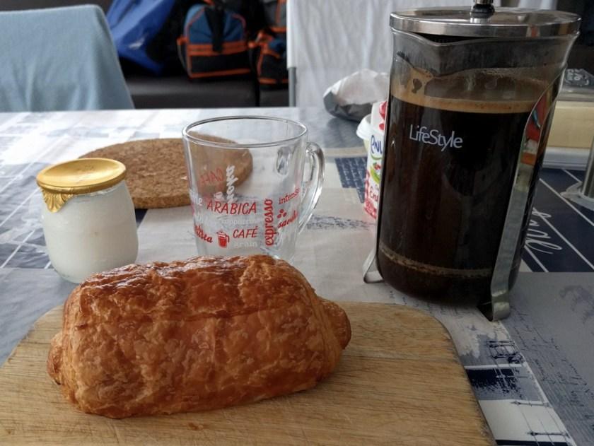 croissant-dash-4.jpg
