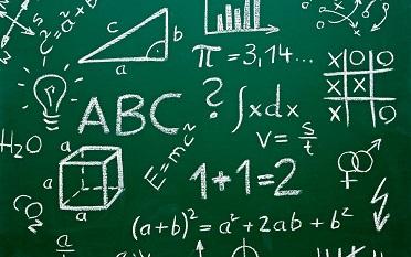 SVM math