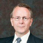 Neil Johnson, managing director/broker at Sperry Van Ness / Landmark Advisors