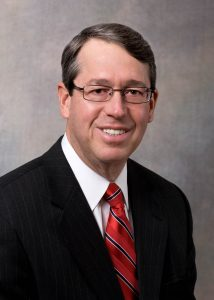 Joey Godbold | Managing Director | SVN/Percival Partners, LLC