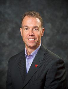 Brent Miller, CCIM, CPM | Managing Director | SVN - Miller
