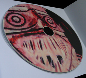 ATOLL-CD