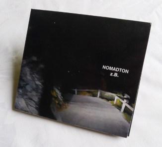 nomadton-zb-a