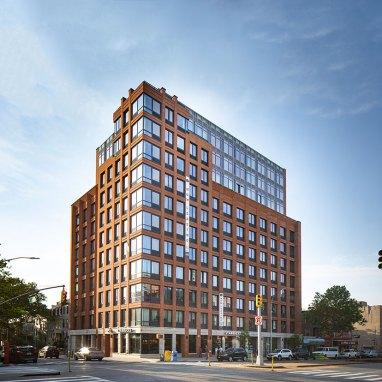 470 4th Avenue, Brooklyn
