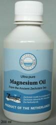 magnezij_oil