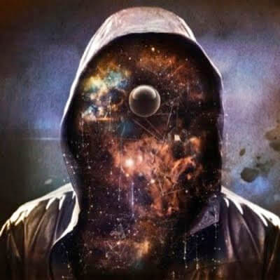 Universe inside