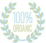 100percenorganic