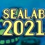 Sealab 2021 is amazing.