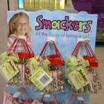 smackers