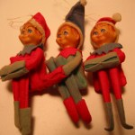 7961 – scary elves