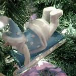 8046 – christmas 2005