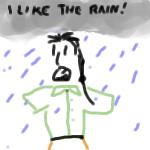 8427 – more doodles