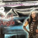 Dark angle