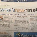 RT Make WMATA Great @OverhaulMetro: #WMATA https://t.co/meAMOpiDPZ https://t.co/aplIoLzzre