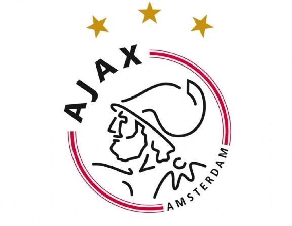 Gezocht: gastgezin AFC Ajax