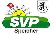 SVP Speicher